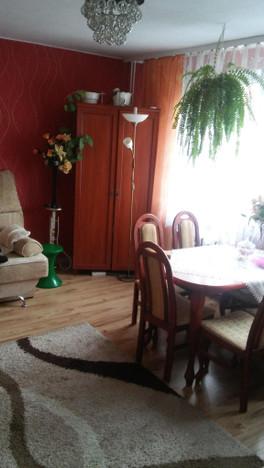 Mieszkanie na sprzedaż, Bielsko-Biała Os. Wojska Polskiego, 40 m²   Morizon.pl   2226
