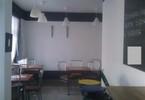 Lokal gastronomiczny do wynajęcia, Będzin, 50 m²
