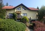 Dom na sprzedaż, Bielsko-Biała Straconka, 260 m²