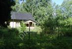 Dom na sprzedaż, Grabina Radziwiłłowska, 80 m²