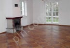 Dom na sprzedaż, Czarny Las, 200 m²