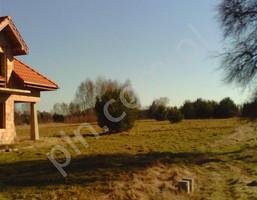 Dom na sprzedaż, Słabomierz, 1500 m²