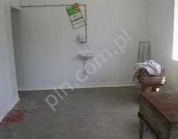 Dom na sprzedaż, Błędów, 280 m²