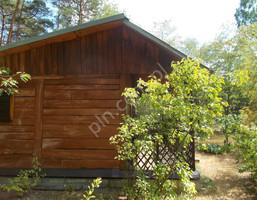 Działka na sprzedaż, Wycześniak, 2200 m²