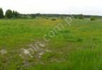 Działka na sprzedaż, Seroki-Wieś, 23400 m²