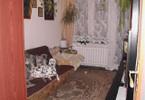 Mieszkanie na sprzedaż, Grodzisk Mazowiecki, 52 m²