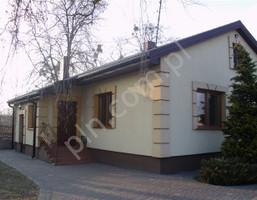 Dom na sprzedaż, Żdżarów, 80 m²
