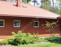 Dom na sprzedaż, Puszcza Mariańska, 200 m²