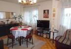 Mieszkanie na sprzedaż, Żyrardów, 70 m²