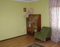 Dom na sprzedaż, Nowe Kozłowice, 120 m²