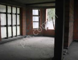 Dom na sprzedaż, Sade Budy, 160 m²