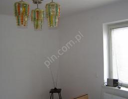 Dom na sprzedaż, Puszcza Mariańska, 70 m²