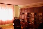 Dom na sprzedaż, Wiskitki, 40 m²