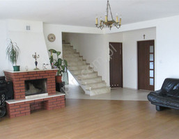 Dom na sprzedaż, Działki, 219 m²