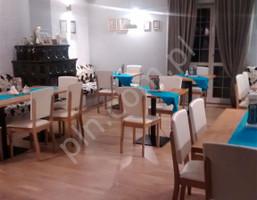 Lokal gastronomiczny na sprzedaż, Huta Zawadzka, 200 m²