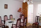 Mieszkanie na sprzedaż, Mszczonów, 68 m²