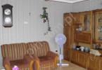 Dom na sprzedaż, Żyrardów, 270 m²