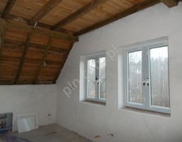 Dom na sprzedaż, Chroboty, 190 m²