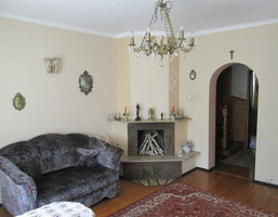 Dom na sprzedaż, Grabina Radziwiłłowska, 120 m²
