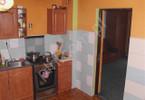 Dom na sprzedaż, Łubno, 160 m²