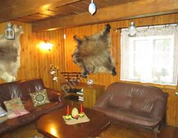 Dom na sprzedaż, Łubno, 150 m²