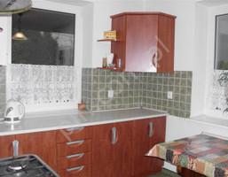 Dom na sprzedaż, Henryszew, 200 m²