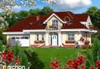 Dom na sprzedaż, Sochaczew, 210 m²