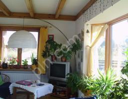 Dom na sprzedaż, Zboiska, 150 m²