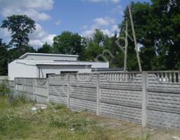 Lokal usługowy na sprzedaż, Błędów, 280 m²