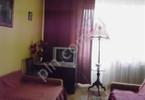 Dom na sprzedaż, Stare Rowiska, 160 m²