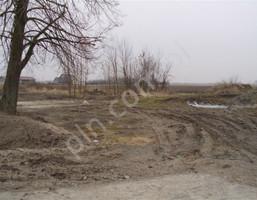 Działka na sprzedaż, Nowy Drzewicz, 6100 m²