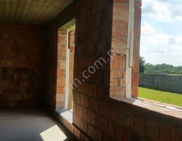 Dom na sprzedaż, Waleriany, 132 m²