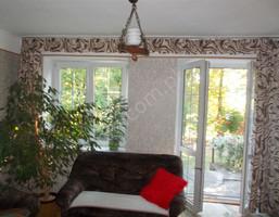 Dom na sprzedaż, Puszcza Mariańska, 160 m²