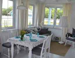 Dom na sprzedaż, Brochów, 74 m²