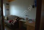 Dom na sprzedaż, Mrozy, 200 m²
