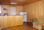 Dom na sprzedaż, Adamów-Parcel, 96 m²