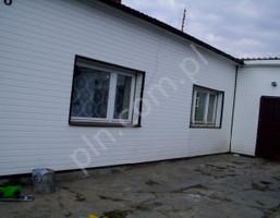Dom na sprzedaż, Słabomierz, 132 m²