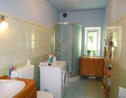 Dom na sprzedaż, Babskie Budy, 120 m²