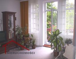 Mieszkanie na sprzedaż, Gdańsk Wrzeszcz, 127 m²