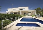 Dom na sprzedaż, Hiszpania, 250 m²