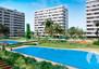 Mieszkanie na sprzedaż, Hiszpania Walencja Alicante, 79 m² | Morizon.pl | 6512 nr5