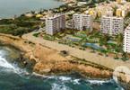 Mieszkanie na sprzedaż, Hiszpania Walencja Alicante, 79 m²