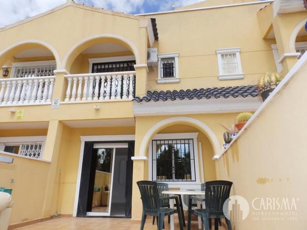Dom na sprzedaż, Hiszpania Walencja, 90 m² | Morizon.pl | 9412