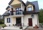 Dom na sprzedaż, Leśniewo Dębowa, 237 m²