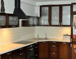 Mieszkanie na sprzedaż, Chwaszczyno OLIWSKA, 176 m²