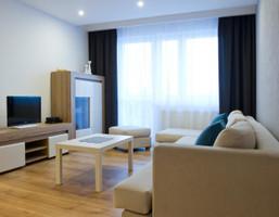 Mieszkanie na sprzedaż, Gdynia Leszczynki, 45 m²