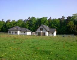 Działka na sprzedaż, Czapielsk Podleśna, 1000 m²
