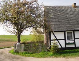 Działka na sprzedaż, Łebieńska Huta, 1000 m²