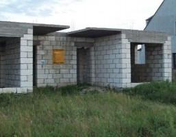 Dom na sprzedaż, Wejherowski Puck Połczyno, 250 m²