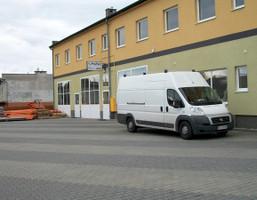 Biuro na sprzedaż, Gdynia Cisowa, 600 m²